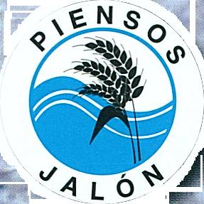 Agropecuaria del Río Jalón, S.L.